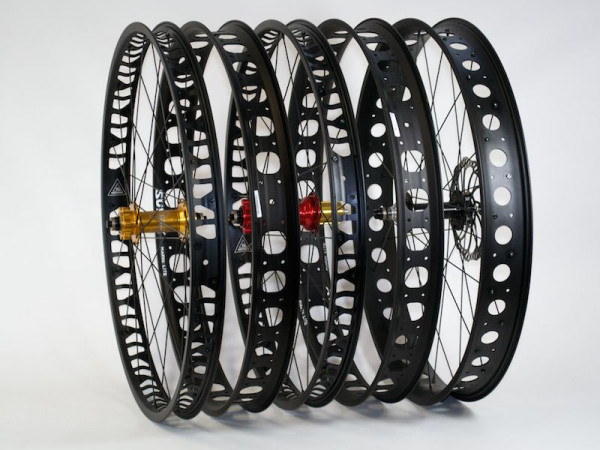 fat-bike-wheels-1739