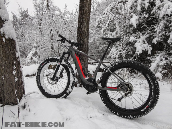 specialized-turbo-levo-fat-bike-5412-of-1-6
