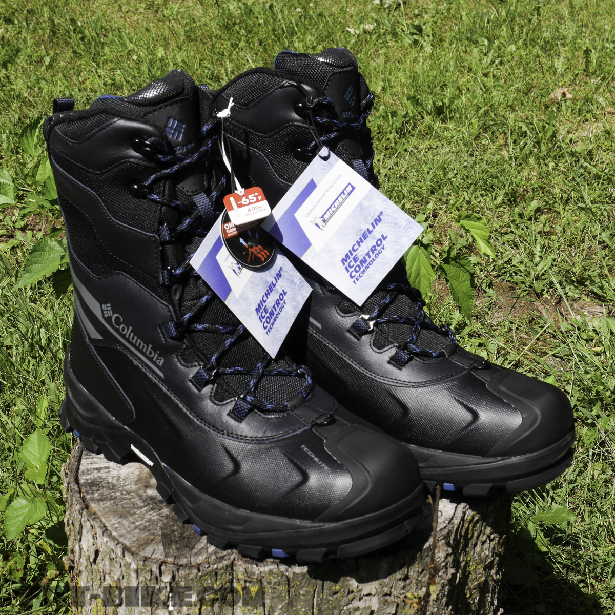 0d086cbd724 First Look – Columbia Bugaboot Plus IV XTM Omni-Heat Winter Boot ...
