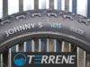 terrene tire johnny 5 fat bike tire-1220841 slider
