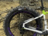 cantu-carbon-fiber-rumble-fat-bike-wheelset-7