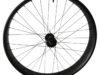 fatback-big-su-carbon-wheels-fat-bike.com-2