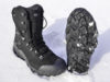 oboz-bridger-boots-fat-bike.com-4
