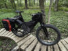 hed-made-in-mn-wheelset-fat-bike.com-
